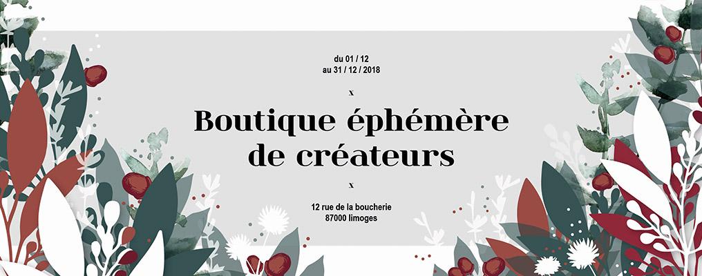 Actualité Limoges