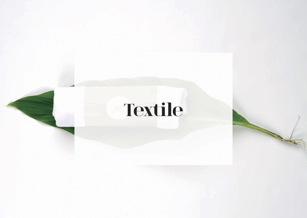bouton textile Eshop Made in France