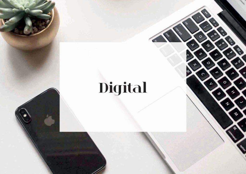 bouton digital identité