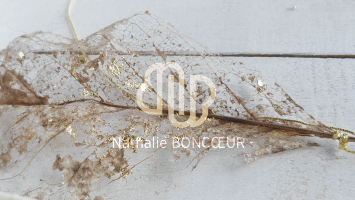 Logo Nathalie Boncœur
