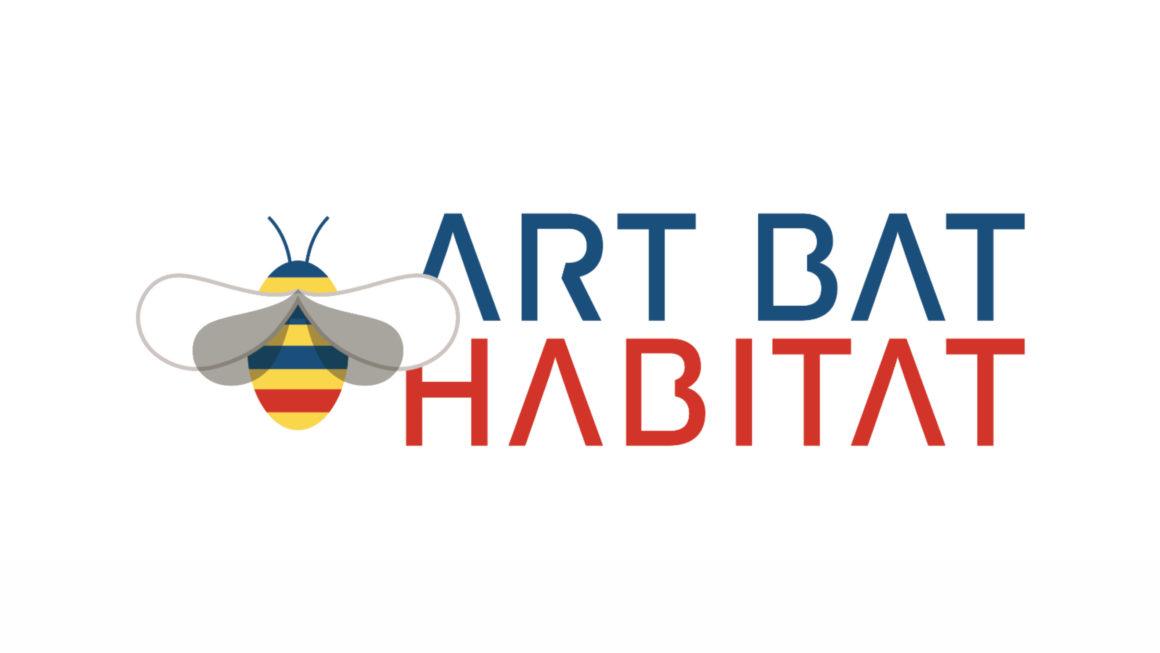 Logo ArtBat Habitat