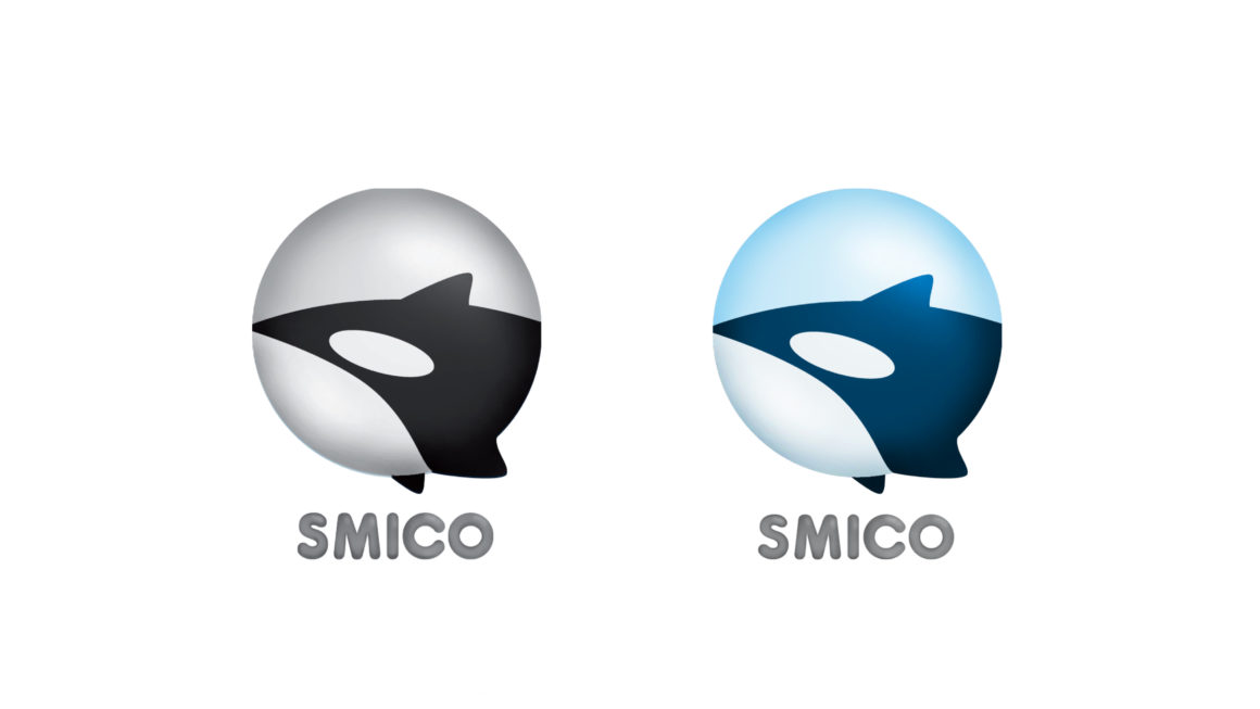 Logo Smico